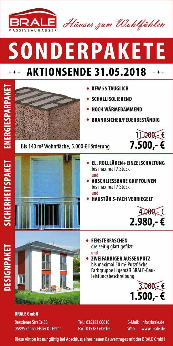Letz Elster brale gmbh hausbau in berlin brandenburg potsdam cottbus