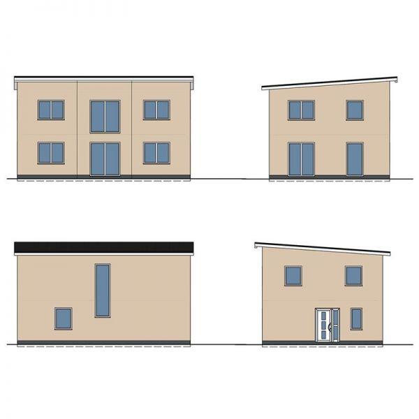 brale gmbh hausbau in berlin brandenburg potsdam cottbus leipzig magdeburg halle dessau. Black Bedroom Furniture Sets. Home Design Ideas