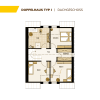 Doppelhaus_Typ_I-DG