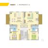 Haus_1_-_Wohnung_3_4_-_OG