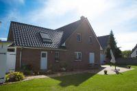 Einfamilienhaus_11806_Klinkereinfamilienhaus02