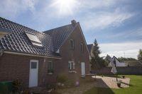 Einfamilienhaus_11806_Klinkereinfamilienhaus03