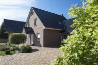 Einfamilienhaus_11806_Klinkereinfamilienhaus06