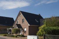 Einfamilienhaus_11806_Klinkereinfamilienhaus07