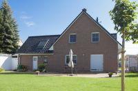 Einfamilienhaus_11806_Klinkereinfamilienhaus15