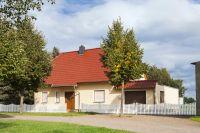 Einfamilienhaus_14589_01