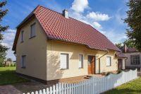 Einfamilienhaus_14589_02