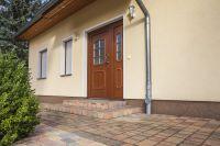 Einfamilienhaus_14589_08