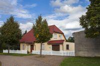 Einfamilienhaus_14589_09