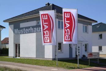 BRALE GmbH - Hausbau in Berlin, Brandenburg, Potsdam, Cottbus ...
