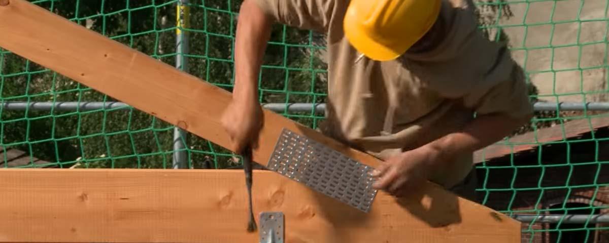Wie entsteht ein Massivhaus? Eine Baudoku der BRALE Bau GmbH