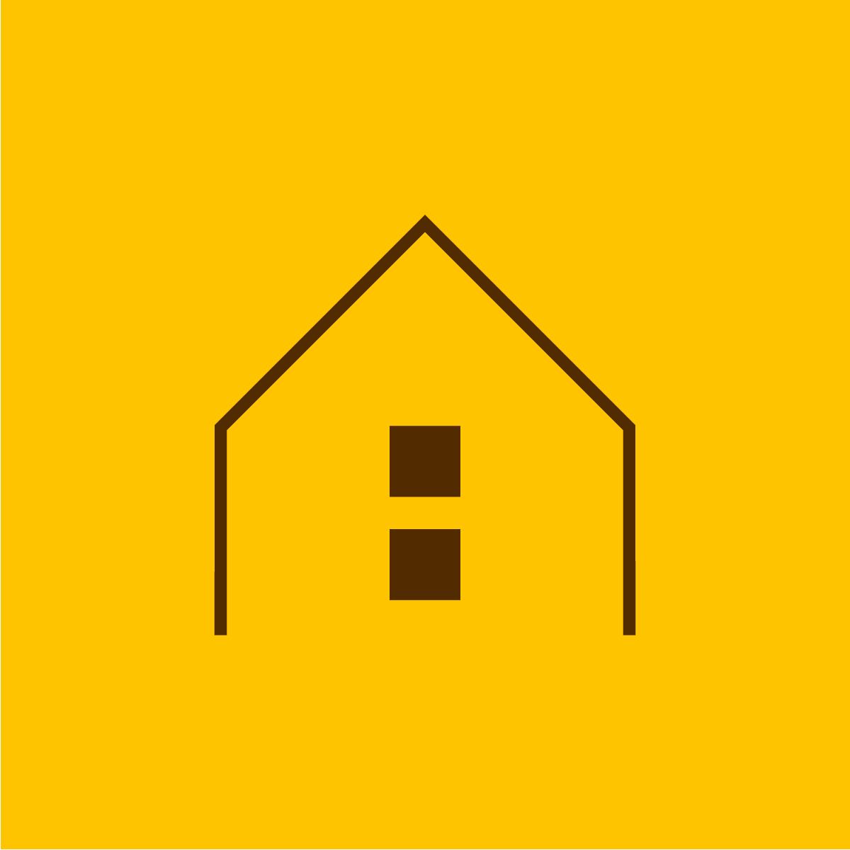 Einfamilienhaus-Icon der BRALE Bau GmbH