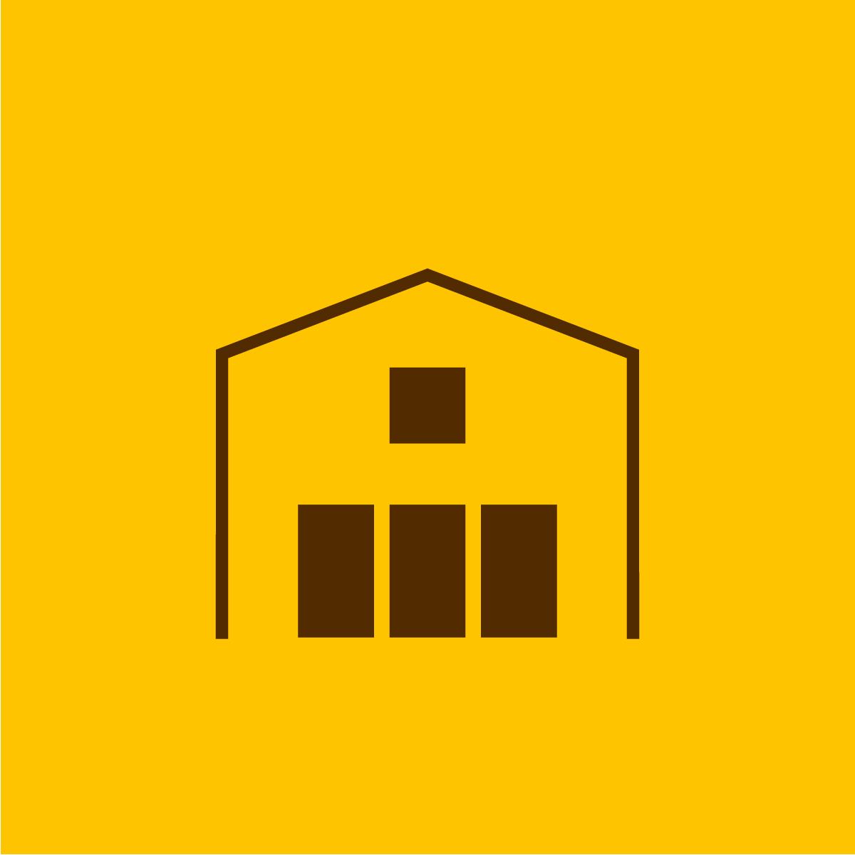Stadtvilla-Icon der BRALE Bau GmbH