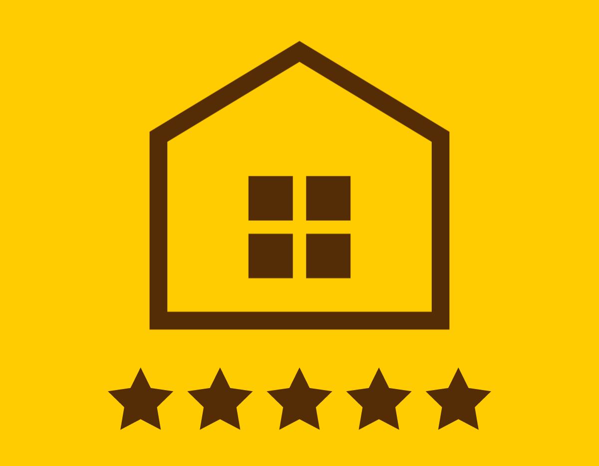 Haustypen | BRALE Bau GmbH
